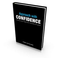 Approach With Confidence