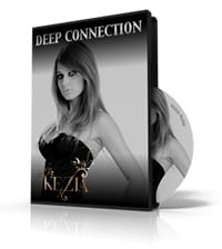 Deep Connection DVD