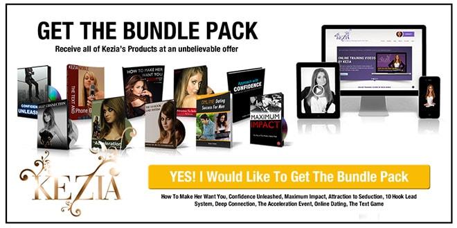 Get Bundle Pack