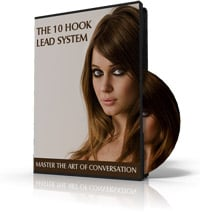 The 10 Hook Lead System